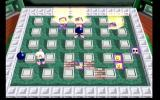 Bomberman Online Dreamcast All honest fun!