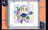 Bomberman Online Dreamcast Victory!