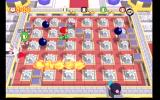 Bomberman Online Dreamcast Death is not the end!