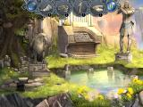 The Lost Kingdom Prophecy Windows Game start