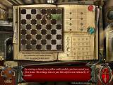 Blood Oath Windows Mini-game