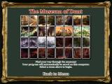 Museum of Thieves  Browser I unlocked all levels