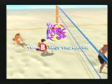 Summer Heat Beach Volleyball PlayStation 2 We lose this game