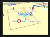 Summer Heat Beach Volleyball PlayStation 2 We win this time
