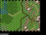 Crimson Fields Windows Mountain Defense map