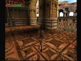 Tomb Raider: Chronicles Dreamcast The Colosseum