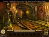 Enlightenus II: The Timeless Tower (Collector's Edition) Windows Railroad