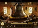 Enlightenus II: The Timeless Tower (Collector's Edition) Windows Giant bell