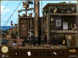 Enlightenus II: The Timeless Tower Windows Pirate ship