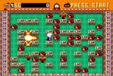 Super Bomberman SNES Explosion!