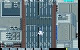 Kaien PC-98 The beginning