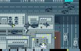 Kaien PC-98 Pesky tanks below...