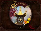Dachinko Windows Loading screen