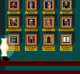 Sherlock Holmes: Consulting Detective TurboGrafx CD So many people, so many places...