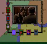 Sherlock Holmes: Consulting Detective TurboGrafx CD So, waddaya say, Watson? Should we, like, go for it, dude? Ya know what I'm sayin'?