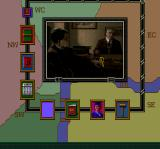 Sherlock Holmes: Consulting Detective TurboGrafx CD No cell phones yet. We actually have to take a cab and go and see everyone