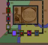 "Sherlock Holmes: Consulting Detective TurboGrafx CD ""Watson, I think this here is an important clue"". - ""Holmes! How did you know?!?!"" - ""It's elementary, Watson. Otherwise they wouldn't have put it into a bloody video game!!"".."