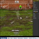 Jumpers for Goalposts 3 Browser Snapshots