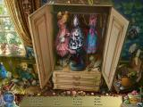 Puppet Show: Souls of the Innocent (Collector's Edition) Windows Closet
