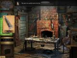 Strange Cases: The Lighthouse Mystery Windows Trophy room