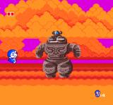 "Doraemon: Nobita no Dorabian Night TurboGrafx CD The boss of this world looks like Arahibaki, a Japanese monster I met many times in <moby game=""Shin megami tensei nocturne""> SMT: Nocturne</moby>"