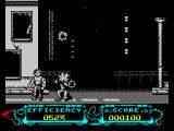 RoboCop 3 ZX Spectrum ... but I've learned how to shoot back