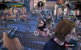 Dead Rising 2 Windows Various transportation possibilities: the cute one,...