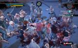 Dead Rising 2 Windows If the other ways to gain experience points are boring you can always start killing zombies like crazy, something Chuck is an specialist on