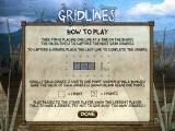 GridLines Windows Instructions
