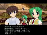 Higurashi Daybreak Windows Looks like my team won