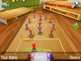 Magnetic Sports Soccer Android Another arena