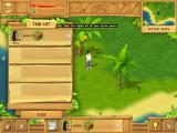 The Island: Castaway Windows Task list