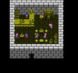 Final Fantasy III NES I wanna relax and have some whiskey...