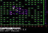VC Apple II Another artillery round