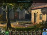 Haunted Halls: Green Hills Sanitarium (Collector's Edition) Windows Path