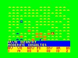VC TRS-80 CoCo ARVN encounter VC