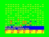 VC TRS-80 CoCo Another VC group found