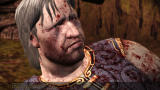 Dragon Age: Origins - Return to Ostagar Windows The dying man tells us to return to Ostagar