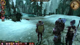 Dragon Age: Origins - Return to Ostagar Windows And here we are