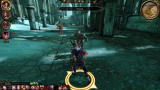 Dragon Age: Origins - Return to Ostagar Windows Of course there are also a few fights in this DLC