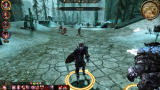Dragon Age: Origins - Return to Ostagar Windows Fighting a few more Darkspawn