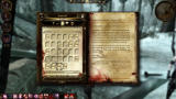 Dragon Age: Origins - Return to Ostagar Windows An example of the secret documents