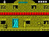 Desperado 2 ZX Spectrum I think the baddie on the right just dropped something, ammo I hope