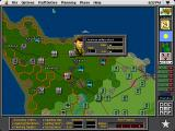 V for Victory: Battleset 1 - D-Day Utah Beach - 1944 Macintosh Starting first strikes on objectives