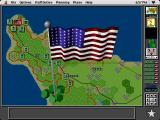 V for Victory: Battleset 1 - D-Day Utah Beach - 1944 Macintosh Victory!