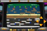 Megaplex Madness: Now Playing iPhone ...and Frogger, but with a rabbit, so it's completely different.
