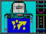 Sonic Boom ZX Spectrum I suppose this is the ultimate target or level boss