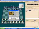 Shredder 6 (Special Edition) Windows The coach suggest me playing the Knight. Yes sir !