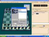 Shredder 6 (Special Edition) Windows Choose between chess engines, Shredder 6 is the default one and if you have knowledge in engines, you'll prefer others