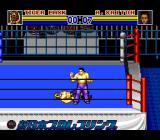 Shin Nihon Pro Wrestling 94: Battlefield in Tokyo Dome TurboGrafx CD Ouch...